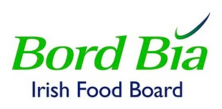 Bord Bia Irish Food Board